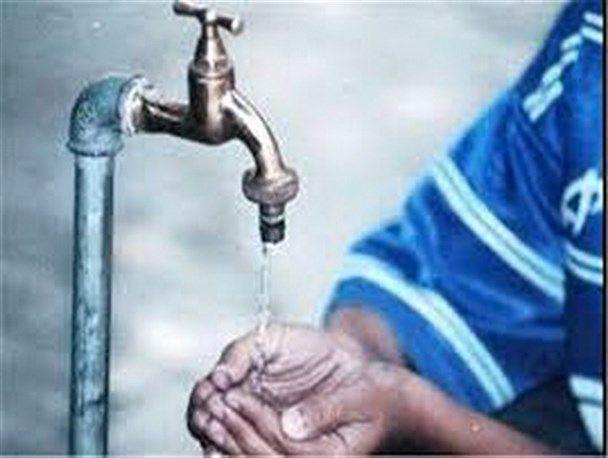 میزان هدر رفت آب روستایی استان ۲۹.۵ درصد است