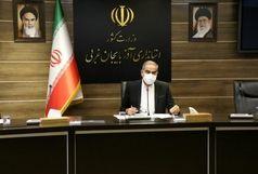 بخشی از نیازهای وارداتی استان از طریق تعاونی مرزنشینان وارد می شود