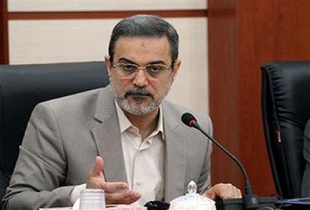 وزارت آموزش وپرورش موضوع قانون تأمین مسکن فرهنگیان را دنبال میکند