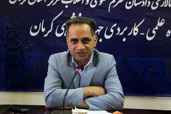 مدیر بیمه ای  به اتهام اختلاس 220میلیارد ریالی قبل از خروج از کشور بازداشت شد