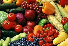 وظایف شورای قیمتگذاری محصولات اساسی کشاورزی اصلاح شد