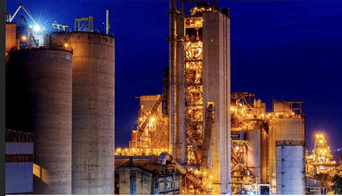 میزان برق اختصاص یافته به صنایع معدنی مشخص شد