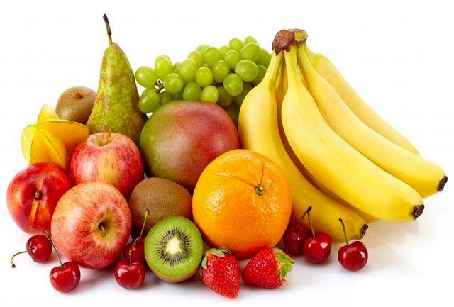 این میوه دشمن چربی خون و سرطان است