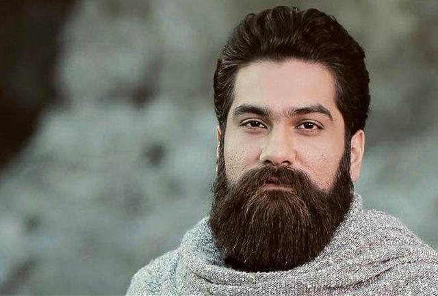 دیدار علی زندوکیلی با طرفدارانش