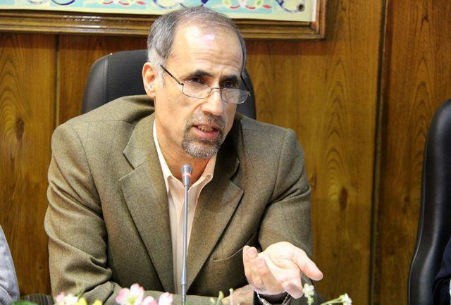 راه اندازی خط پروازی تهران به آستاراخان