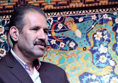برپایی 4 هزار کارگاه مرمت آثار تاریخی در استان اصفهان