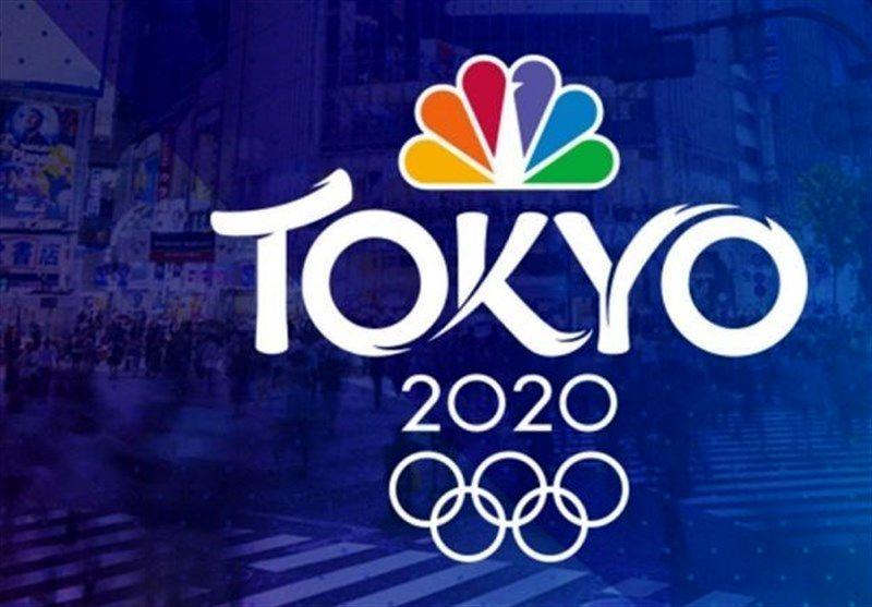تصویر از حمایت دولت ژاپن از حضور نداشتن تماشاگران در المپیک