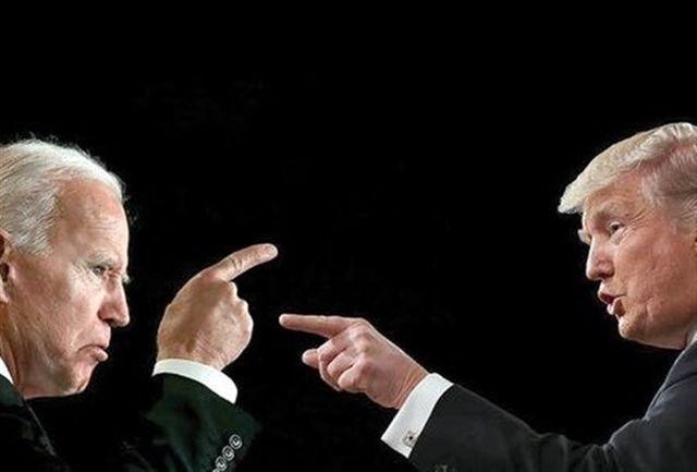 دوئل خشمناک/ شب سرنوشتساز انتخابات ریاستجمهوری  آمریکا رقم خورد