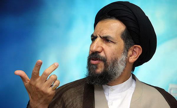 مشارکت مردم در ساخت نهادهای قدرت از دستاوردهای انقلاب اسلامی است