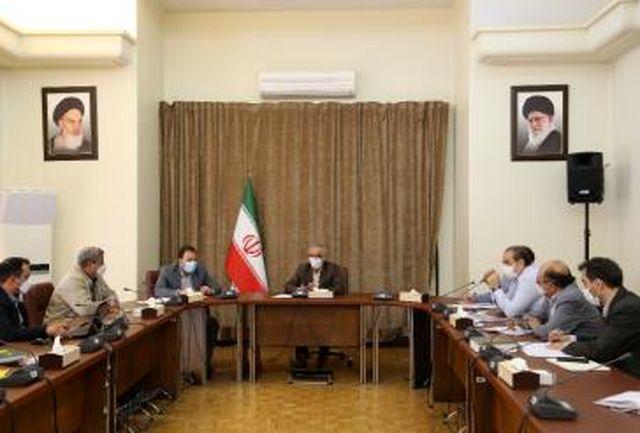نارضایتی مردم از تخلیه نخالههای ساختمانی در مبادی ورودی تبریز