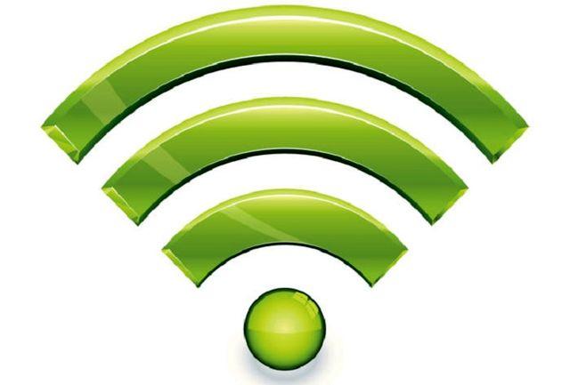 به اینترنت رایگان وصل نشوید