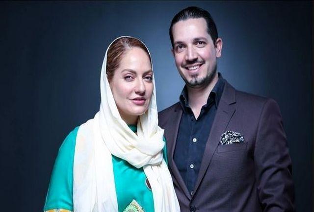 همسر مهناز افشار به  17 سال حبس محکوم شد