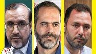 ابهامات فراوان در طرح انتقال آب کرج به تهران/ مسئولان پاسخگوی پیامدهای زیست محیطی طرح باشند