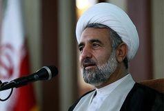 کمیته امداد طرح مددکاری اسلامی را در کل کشور اجرا کند