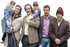 ساخت نسخه سینمایی «پایتخت» ویژه نوروز