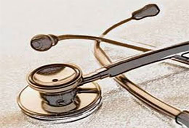 ارتقاء سطح سلامت جامعه پیگیری میشود