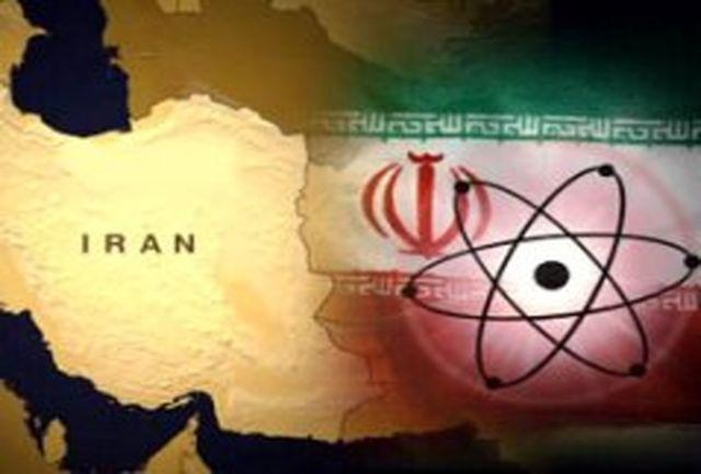 سفرای شركت كننده در تور هستهای تهران را ترك كردند
