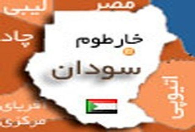 انصاری : تجزیه سودان تبعات بسیاری برای دنیای اسلام دارد