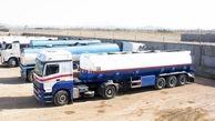 انهدام 4 باند حرفه ای قاچاق و کشف 244 هزار لیتر سوخت در جنوب شرق کشور