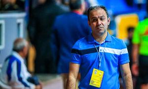 تیم ملی ایران برابر صربستان هماهنگی لازم را نداشت/ مقابل آمریکا به مشکل نخواهیم خورد
