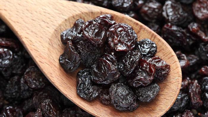 قند خون را با این میوه کنترل کنید