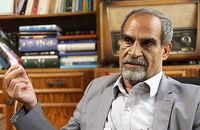احمدینژاد برای خودش وقت گیر آورده و یک نامه نوشته است/      احمدی نژاد وقتی رئیس جمهور نیست تفاوتی با نعمت احمدی و امثالهم ندارد