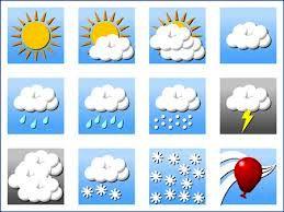 افزایش میانگین دمای هوا در خراسان رضوی
