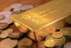 قیمت سکه و طلا امروز 2 تیر / کاهش 70 هزار تومانی قیمت سکه تمام