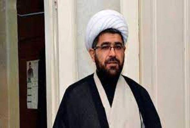رهبر این حزب سیاسی به 16 سال حبس محکوم شد!+جزییات
