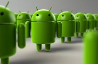 چه برنامه هایی باید سریعا از موبایل های اندرویدی پاک شوند؟