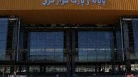 پایانه شرق در انتظار تصمیم شورای ششم/ آیا کاربری پایانه شرق تهران تغییر می کند؟