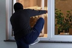 ۹ راهکار که خانه شما را ضد سرقت میکند