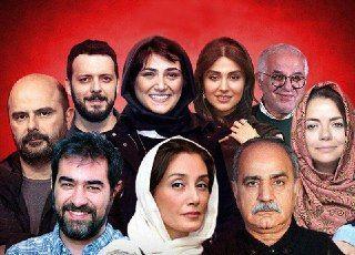 قهر بازیگر نقش اول از پروژه «بیهمهچیز»؛ /شهاب حسینی کنار کشید!