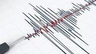 زلزله نسبتا مهیب خراسان رضوی را لرزاند