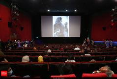 آغاز اکران فیلم سینمایی «آبجی» در سینماهای هنروتجربه