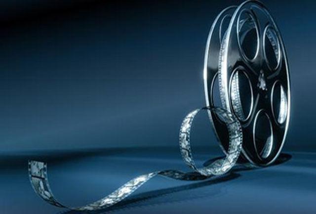 سالن های شهرستان کلیبر برای نمایش فیلم، تجهیز و بهسازی می شوند