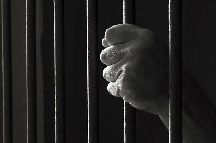 تعدادی از کارکنان متخلف سازمان ثبت اسناد و املاک دستگیر شدند/ جزییات تخلف دستگیر شدگان