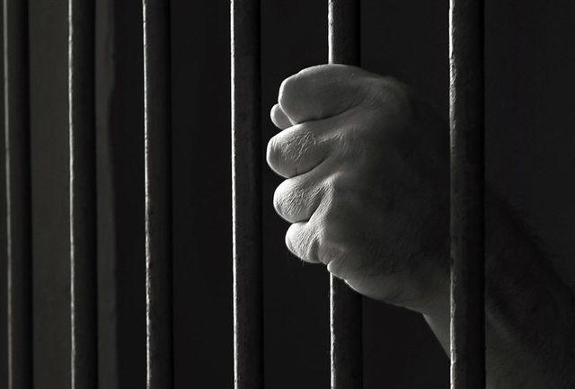 ۵ تن از ایرانیان زندانی در تاجیکستان آزاد شدند