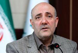 تولید رقابتی و اشتغال پایدار راهبرد اساسی دولت در استان است