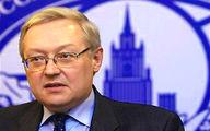 آمادگی مسکو برای صادرات مازاد اورانیوم غنیشده ایران