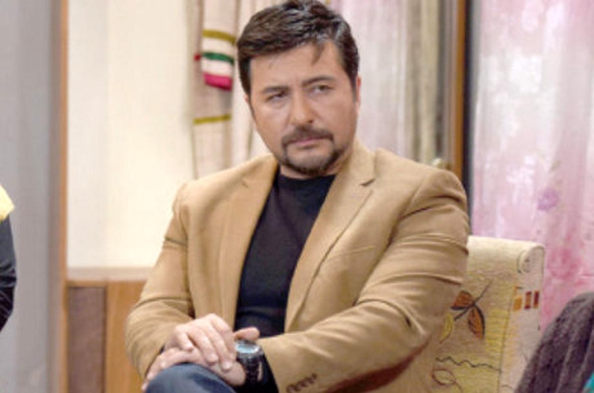 امیرحسین صدیق: صداوسیما میلی به جذب مخاطب ندارد/دست صهیونیست و انگلیس در کار است