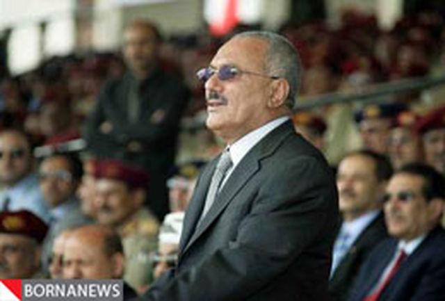 دیکتاتور به سعودی ها باج داده است!