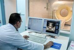 مشکل مبادلات ارزی و تبادل مالی در خدمات پزشکی