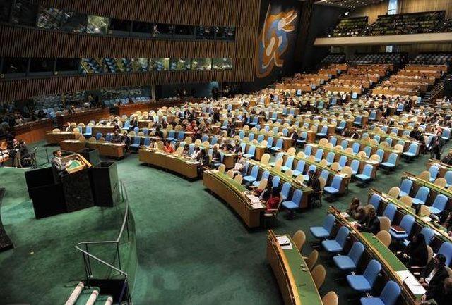 درگیری مسلحانه در پایتخت سومالی و نگرانی سازمان ملل