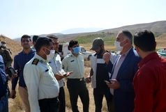 شناسایی قاتلان چوپان در فیروزکوه