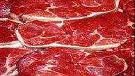 برداشت 4هزار و 200 میلیارد ریال از صندوق توسعه ملی برای تامین گوشت قرمز