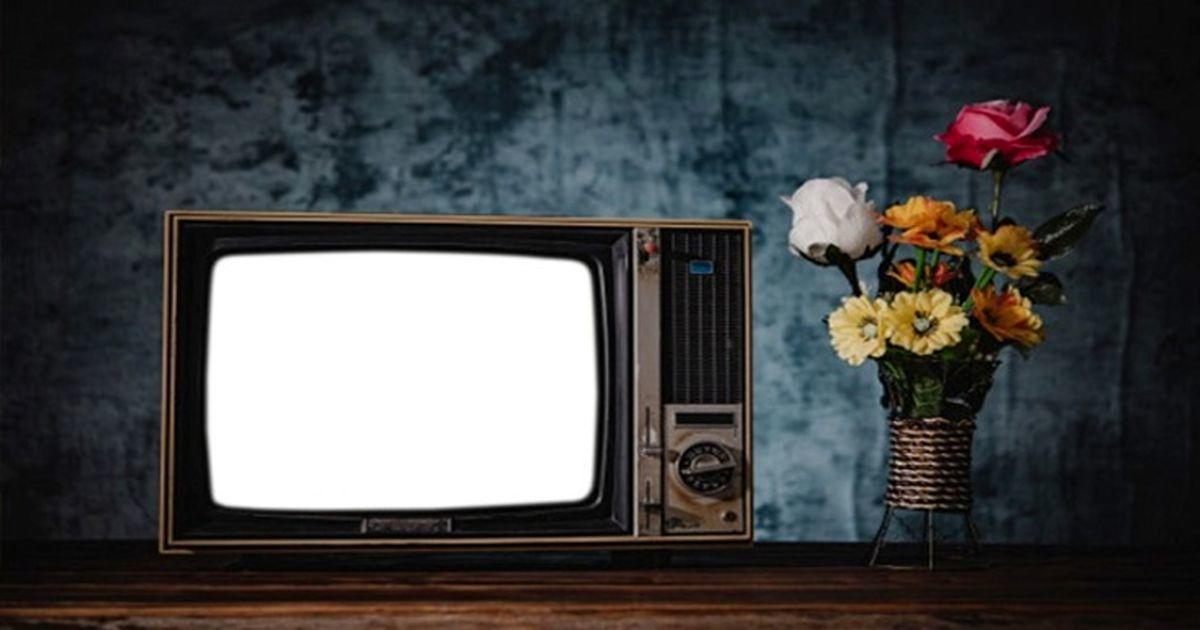 94.4 درصد از کودکان و 90.3 درصد از نوجوانان بهار امسال پای تلویزیون نشستند