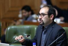 نظری : مردم به ما رأی دادند که عضو شورای شهر باشیم نه شهردار / بیان اینکه رفتن هاشمی انسجام شورا را برهم خواهد زد دلیل ضعیفی نیست