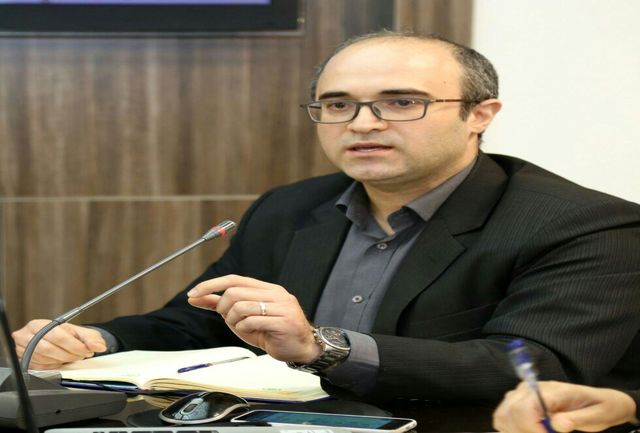 اولین مرکز نوآوری صنایع خلاق در استان گیلان راه اندازی میشود