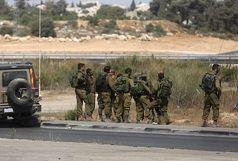 مرگ هزار فلسطینی در نوار غزه